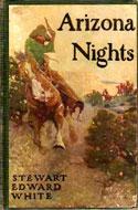Arizona Nights 10