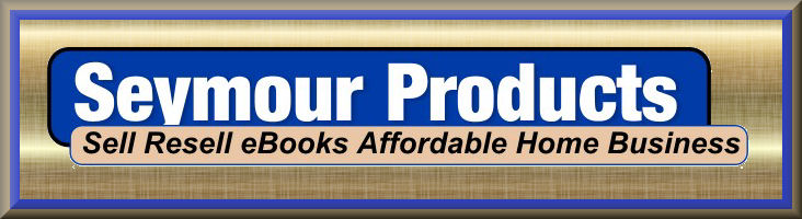 sell ebooks free resell rights low cost home business ebook store image