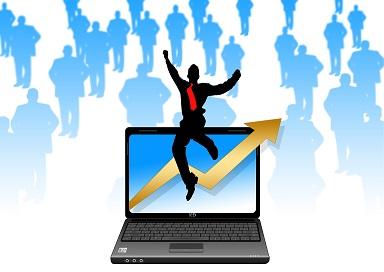 Make Your Business Portable PLR Articles 7