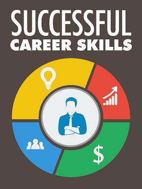 Successful Career Skills 1