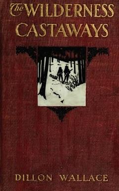 Wilderness Castaways 4