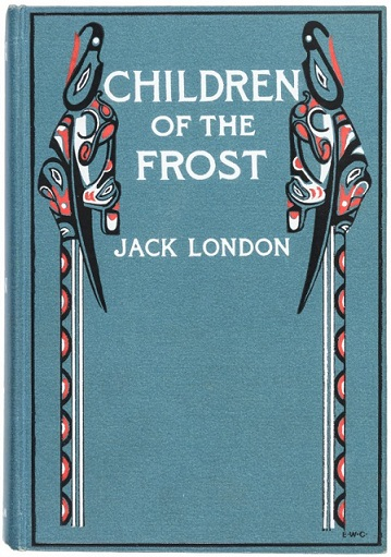 Children of the Frost 1