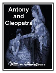 Antony & Cleopatra 6