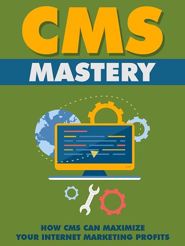 CMS Mastery 7