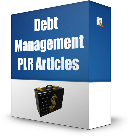 debt and credit products for lower High-cost credit review technical annex 1: credit reference agency (cra) data analysis of uk personal debt july 2017 choose an item.