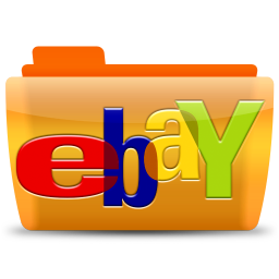 25 Getting Started with eBay PLR Articles 10