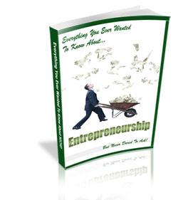 7 most-recommended ebooks for you - the budding entrepreneur 7