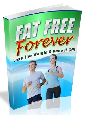Fat Free Forever 10