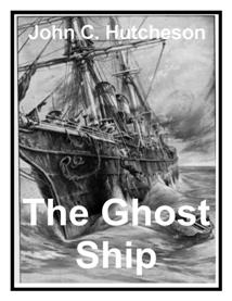 The Ghost Ship 8