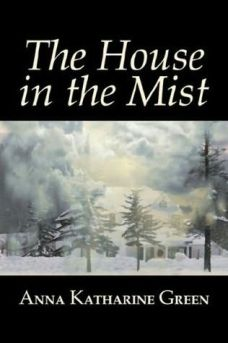 The House in the Mist 4