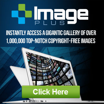 how to access Copyright-free images
