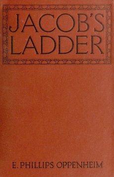 Jacob's Ladder 5