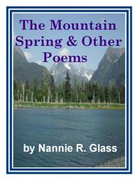 The Mountain Spring & Other Poems 10