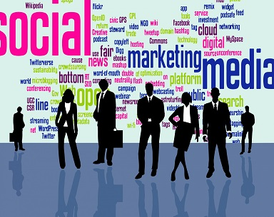 5000+ Online Business Articles 3