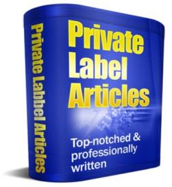 Edible Landscape PLR Articles 9