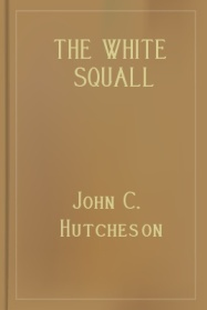 The White Squall 1