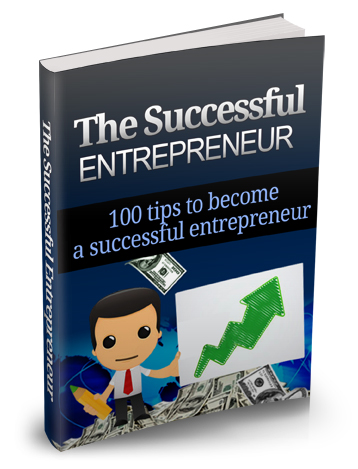 7 most-recommended ebooks for you - the budding entrepreneur 5