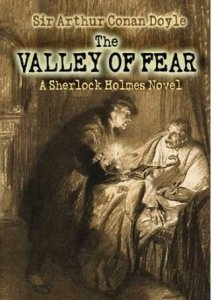 The Valley of Fear 3