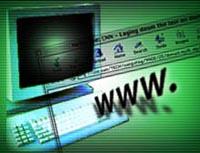 25 PLR Web Design Articles 1