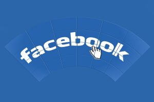 10 Proven Ways To Optimize Your Facebook Page 1