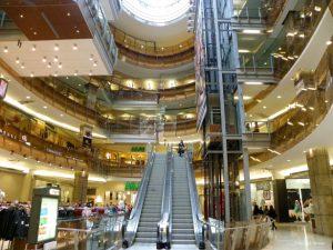escalator-2012