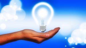 5 Fresh, Fun, Easy & Innovative Marketing Ideas