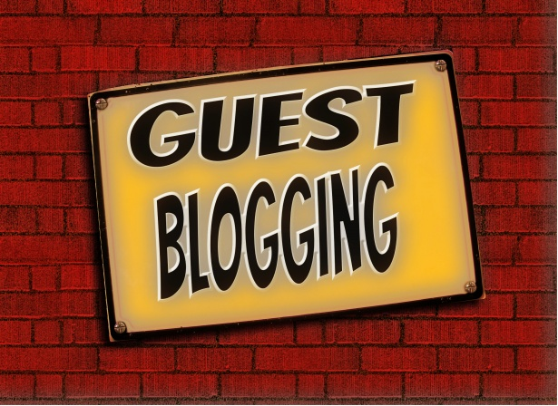 Make Money on a Guest Blog
