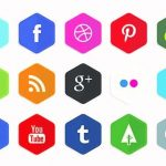 The 10 Best Social Media Sites and How to Use Them
