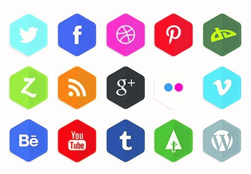 How to Expand Your Social Network for Business Success