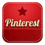 10 Tips for Pinterest Success