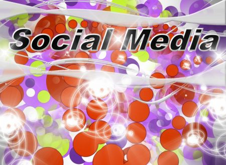 How to Add Social Media