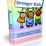 strongerkids