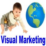 Why is Visual Marketing So Important?