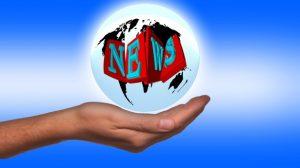 globale-news