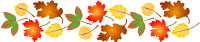fall-leaf-border-hth