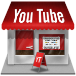 What Everybody Should Know About YouTube Marketing