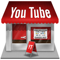 youtube-shop-icon