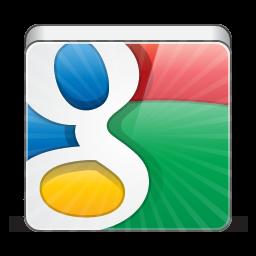 social-google-icon