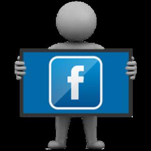 facebookCA602PX4