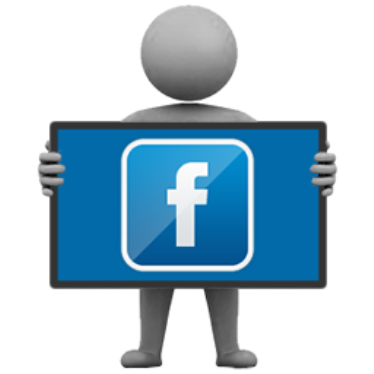 Learn Facebook Advertising The Easy Way!