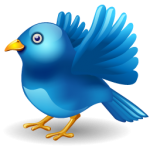 10 Twitter Tactics to Increase Your Sales