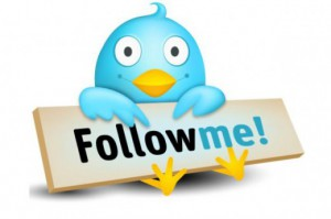 Follow-me-on-Twitter-icon-by-Jiruan-520x346