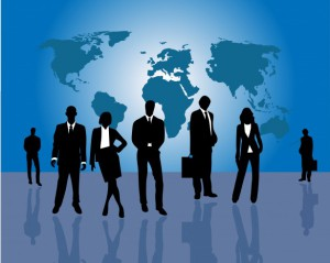 business-people-world