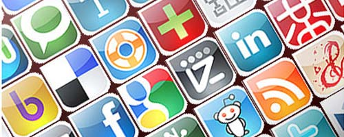 social-media-icons-83
