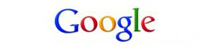 google_free_nexus_s