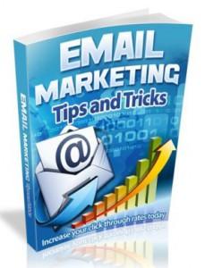 emailtips