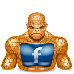 facebook-thing-icon
