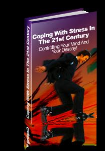stress21