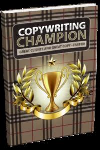 copychampion