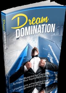 dreamdomination